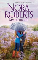 Mysterious _ NORA ROBERTS
