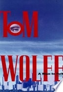 A Man In Full _ TOM WOLFE