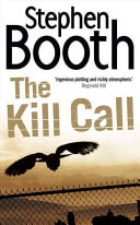 The Kill Call _ STEPHEN BOOTH