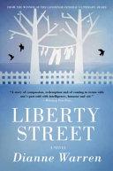 Liberty Street _ DIANNE WARREN