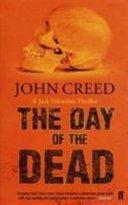 The Day Of The Dead A Jack Valentine Thriller _ JOHN CREED
