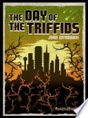 The Day Of The Triffids _ JOHN WYNDHAM