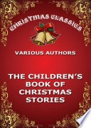 The Childrens Gift Book _ VARIOUS