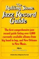 The Rolling Stone Jazz Record Guide _ JOHN SWENSON