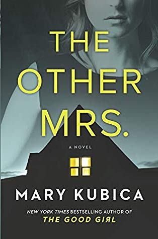 The Other Mrs. _ MARY KUBICA