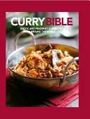 The Curry Bible _ LOVE FOOD PUBLISHERS