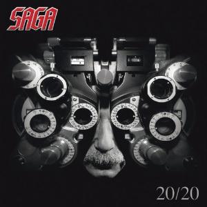 SAGA_20/20
