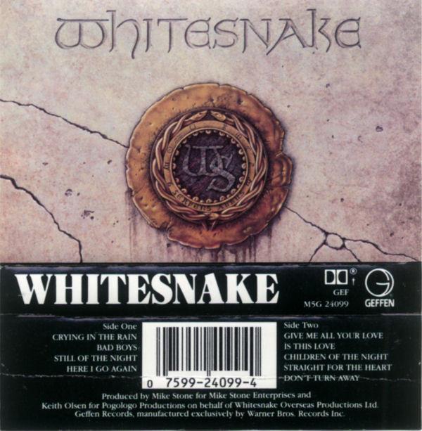 WHITESNAKE_Whitesnake
