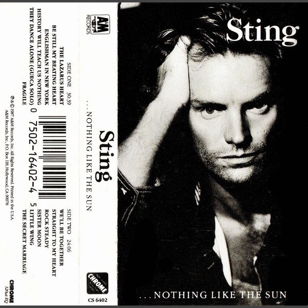 STING_...Nothing Like The Sun