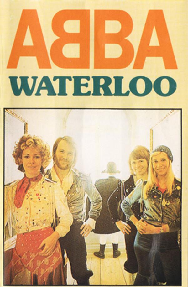 ABBA_Waterloo