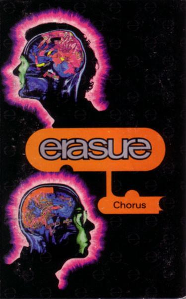 ERASURE_Chorus