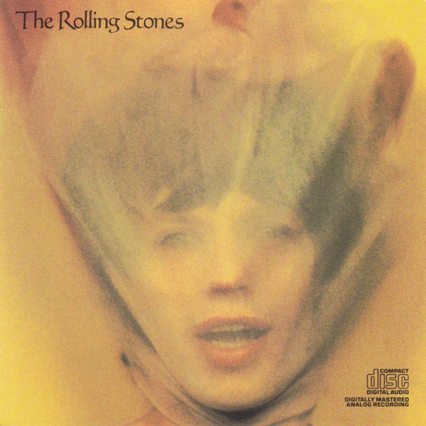 THE ROLLING STONES_Goats Head Soup