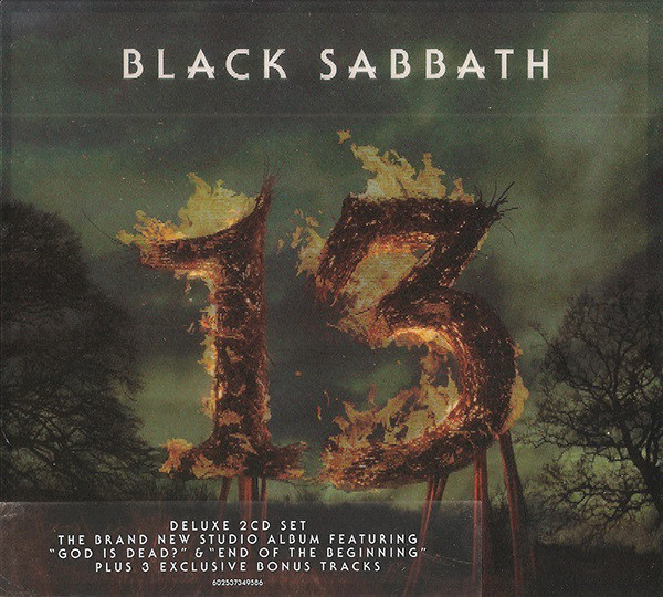 BLACK SABBATH_13