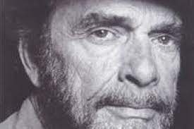 MERLE HAGGARD_If I Could Only Fly