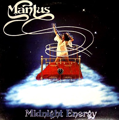 MANTUS_Midnight Energy