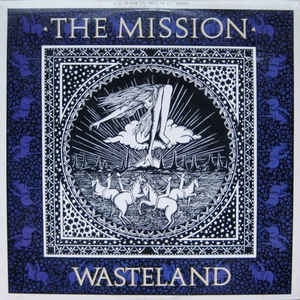 THE MISSION_Wasteland