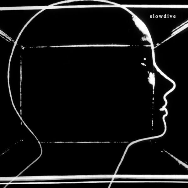 SLOWDIVE_Slowdive