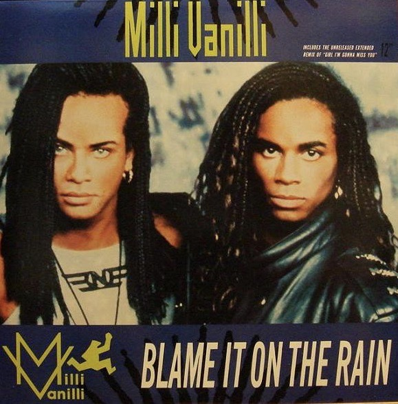 MILLI VANILLI_Blame It On The Rain _12