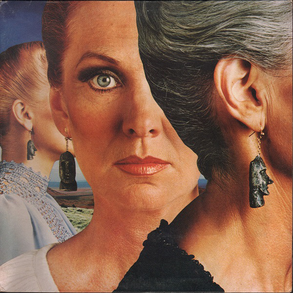 STYX_Pieces Of Eight