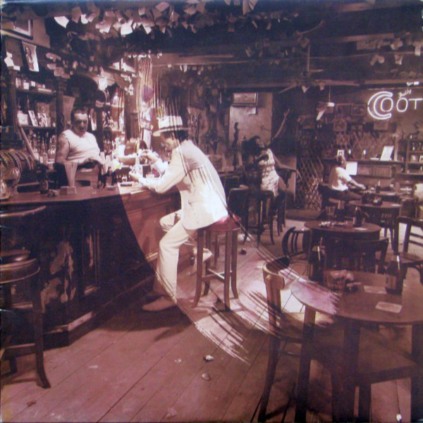 LED ZEPPELIN_In Through The Out Door