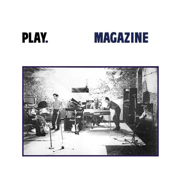 MAGAZINE_Play.