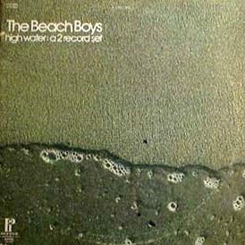 BOYS BEACH_High Water