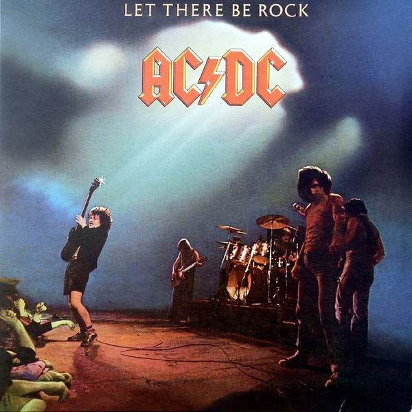 AC/DC_Let There Be Rock