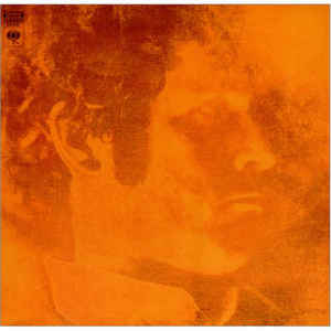 TIM HARDIN_Suite For Susan Moore And Damion - We Are - One, One, All In One