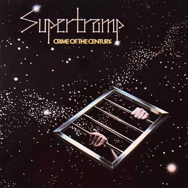 SUPERTRAMP_Crime Of The Century