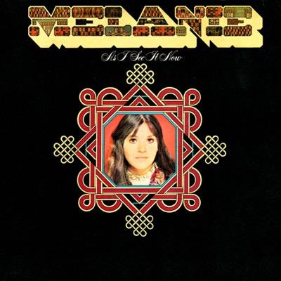 MELANIE_As I See It Now