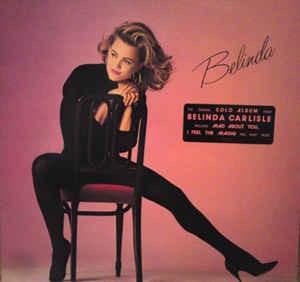 BELINDA CARLISLE_Belinda