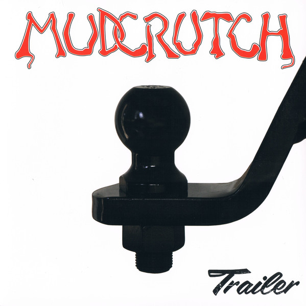 MUDCRUTCH_Trailer