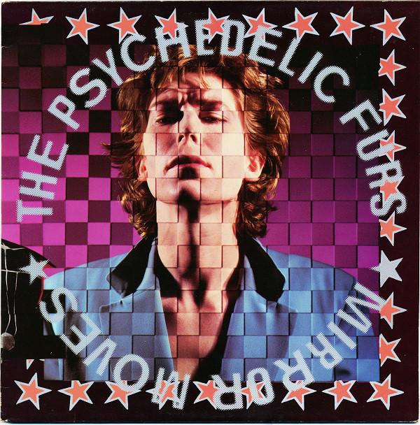 THE PSYCHEDELIC FURS_Mirror Moves