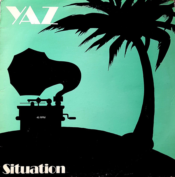YAZ_Situation