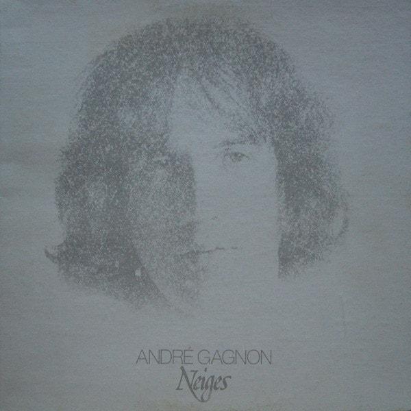 ANDREW GAGNON_Neiges