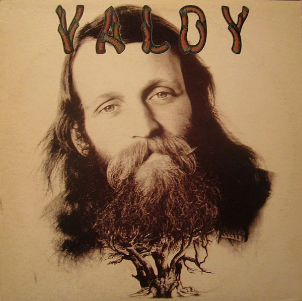 VALDY_Country Man