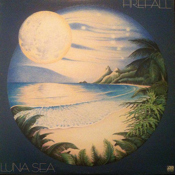 FIREFALL_Luna Sea