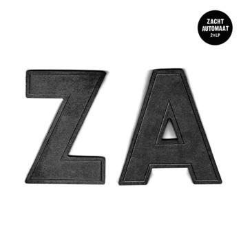 ZACHT AUTOMAT_Za