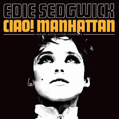 VARIOUS_Ciao! Manhattan
