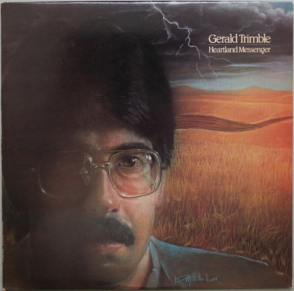 GERALD TRIMBLE_Heartland Messenger