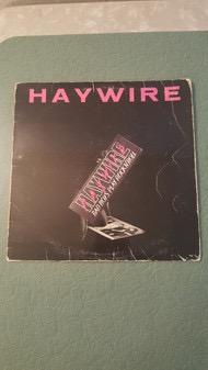 HAYWIRE_Haywire
