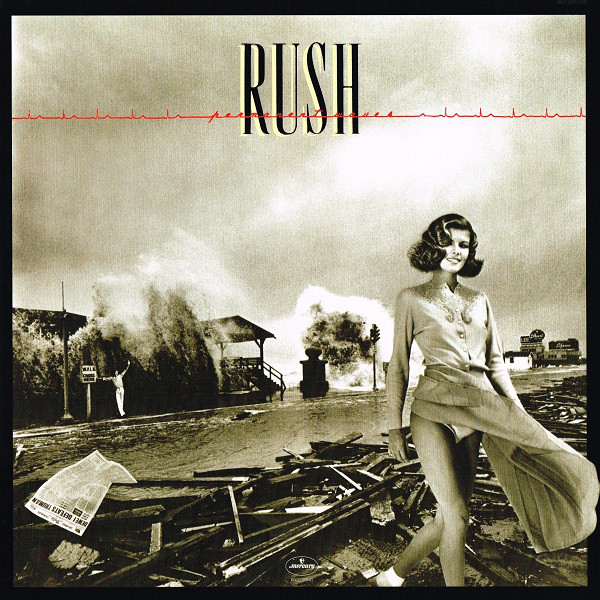 RUSH_Permanent Waves