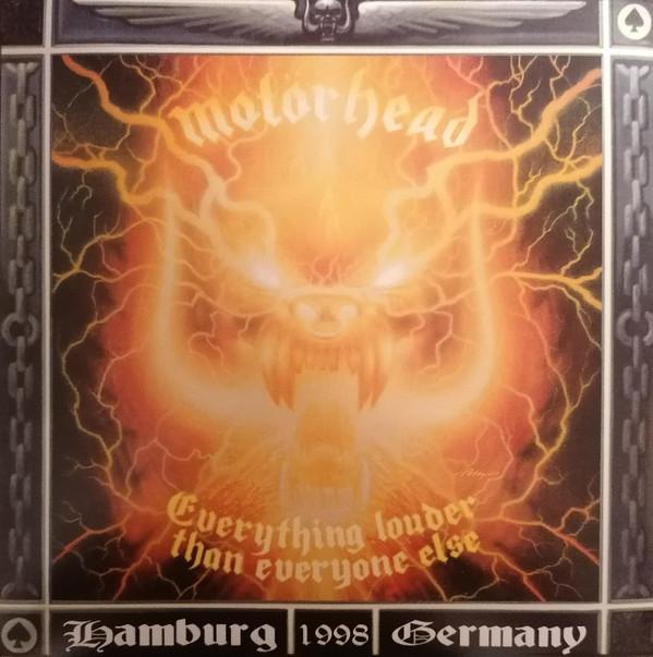 MOTU00F6RHEAD_Everything Louder Than Everyone Else
