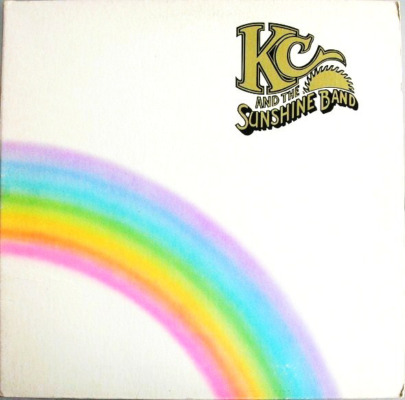 KC AND THE SUNSHINE BAND_Part 3