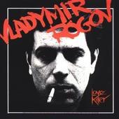 VLADYMIR ROGOV_Love Is A Killer _W/ Printed Inner Sleeve_