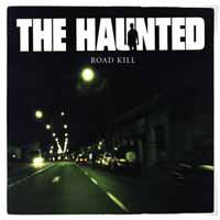 THE HAUNTED_Road Kill