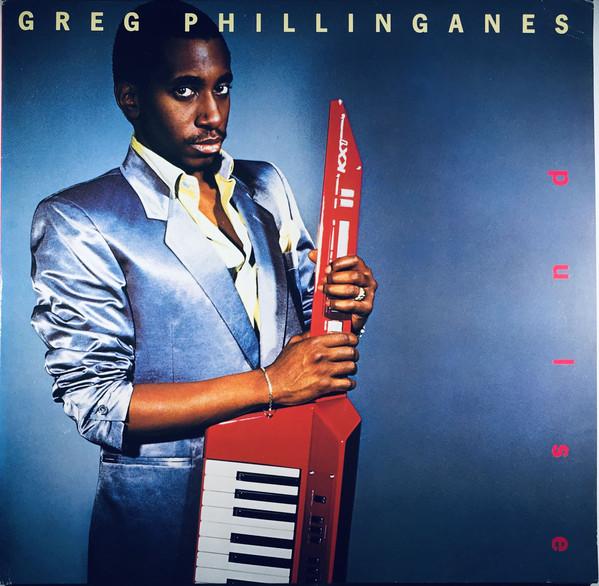 GREG PHILLINGANES_Pulse