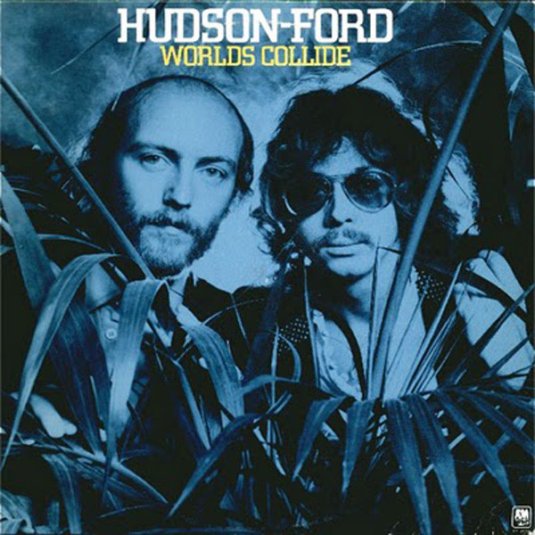 HUDSON-FORD_Worlds Collide