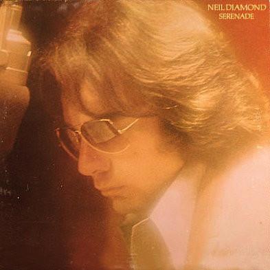 NEIL DIAMOND_Serenade