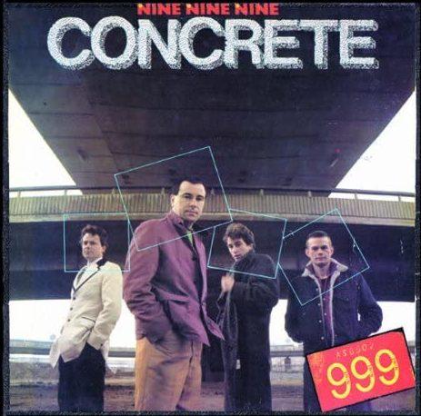 999_Concrete